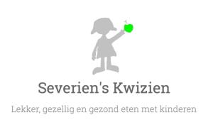 Severien's Kwizien