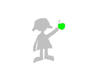 logo_finaal