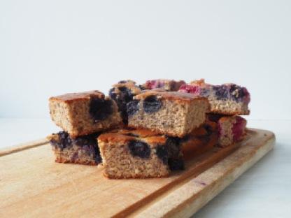 Dates Fruit Cake Recipe No Preservatives